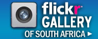 South Africa Group on FlickR